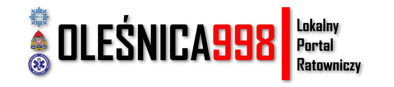 Oleśnica998