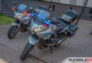 Motocykl nie wybacza!