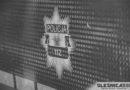 Policjant z Oleśnicy zastrzelony podczas nocnej akcji pod Trzebnicą